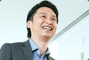 営業部部長(うるるBPO)