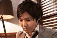 webディレクター(シュフティ事業部)