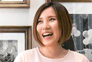 入力チームリーダー(うるるBPO クリエイティブ部)