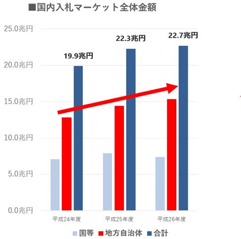 a%e3%82%ad%e3%83%a3%e3%83%97%e3%83%81%e3%83%a3